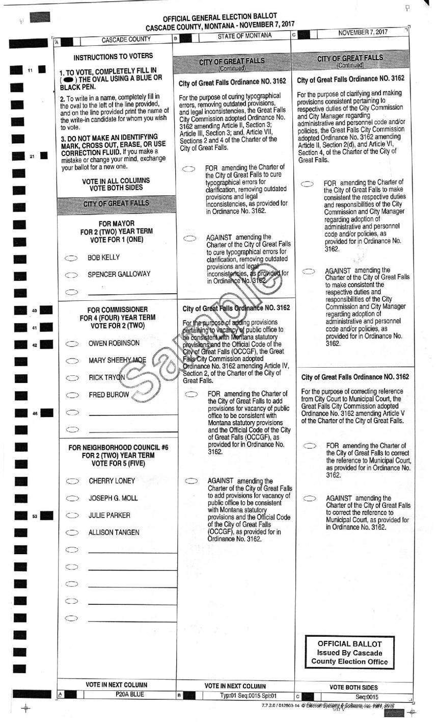 sample ballot-page-001